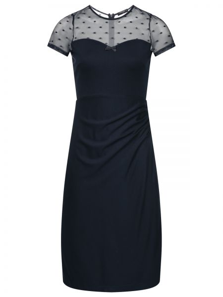 Blue Midnight Dress darkblue