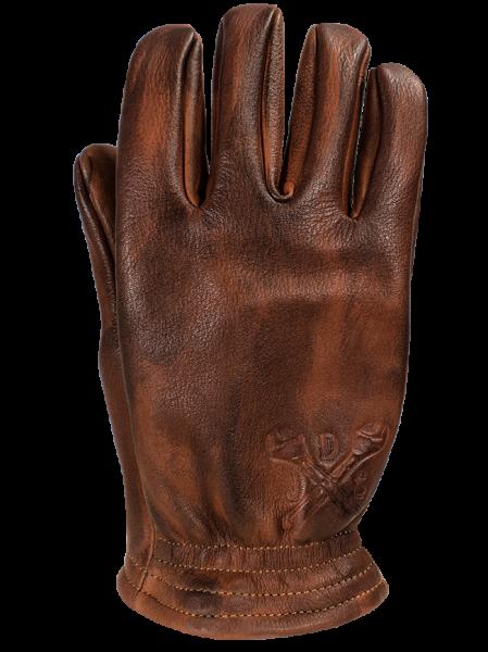 Freewheeler brown used - XTM