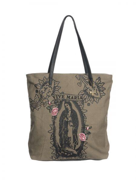 Sankt Maria Bag olive