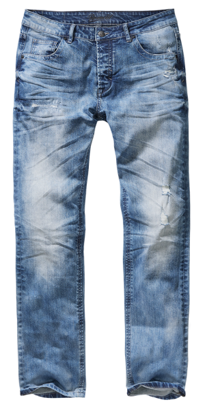 Will Jeans denim blue