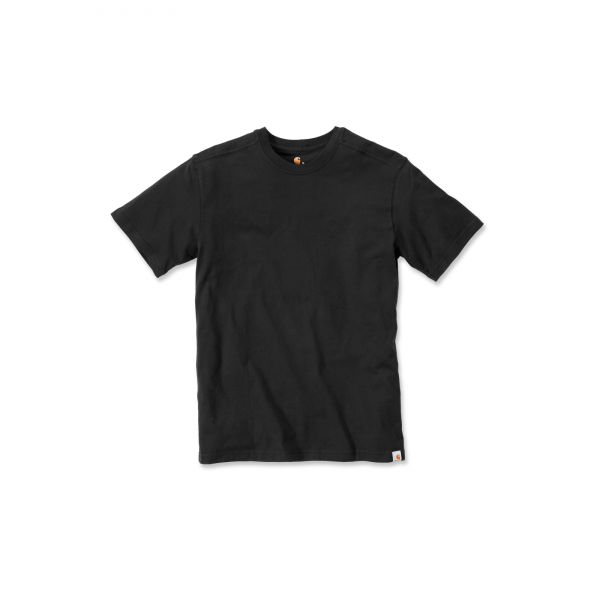 Maddock T-Shirt black