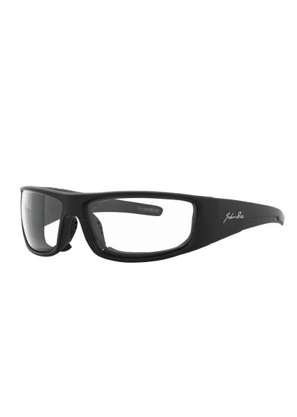 Brille Sunliner Photochromatic light to grey