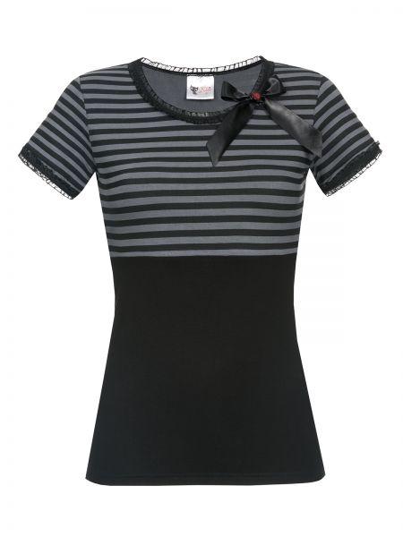 Best Stripes Shirt